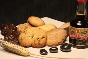 Daines Ribes de Freser 2